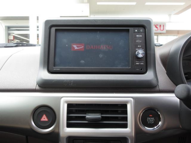 セロ ワンオーナー ナビゲーション ETC ターボ車 スマートキー シートヒーター(28枚目)