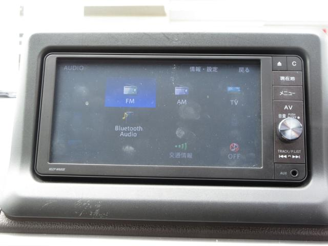 セロ ワンオーナー ナビゲーション ETC ターボ車 スマートキー シートヒーター(29枚目)