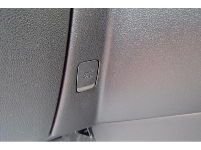 ダイハツ ミラココア ココアプラスX 登録済未使用車 ルーフレール スマートキー