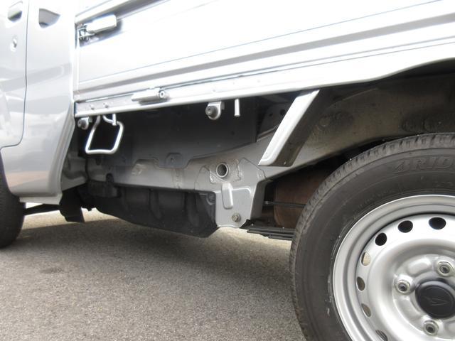 「ダイハツ」「ハイゼットトラック」「トラック」「島根県」の中古車6
