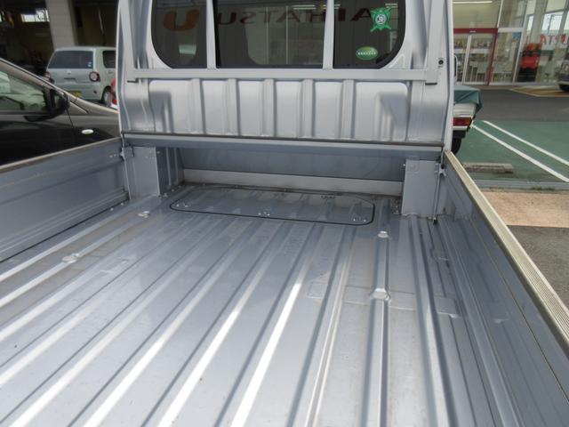 「ダイハツ」「ハイゼットトラック」「トラック」「島根県」の中古車13
