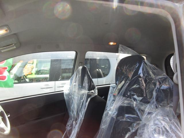 カスタム X SA ワンオーナー 衝突回避支援システム搭載 禁煙車 フォグランプ 記録簿 オートライト プッシュボタンスタート スマートキー 純正アルミ(20枚目)