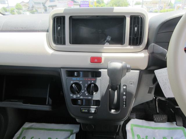 L SAIII LEDヘッドライト キーレスエントリー レーンアシスト オートマチックハイビーム車 衝突回避支援システム搭載車(11枚目)