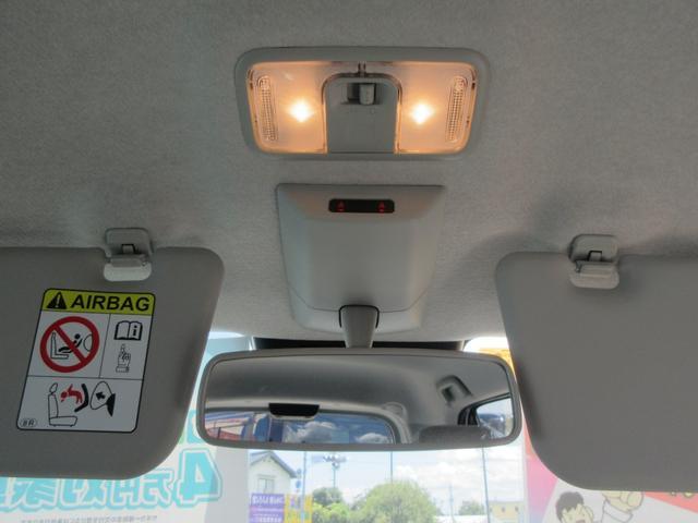 L SAIII LEDヘッドライト キーレスエントリー レーンアシスト オートマチックハイビーム車 衝突回避支援システム搭載車(13枚目)