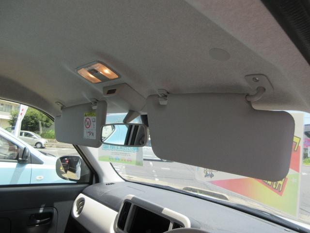 L SAIII LEDヘッドライト キーレスエントリー レーンアシスト オートマチックハイビーム車 衝突回避支援システム搭載車(14枚目)