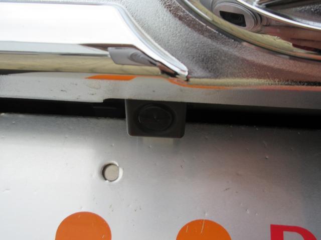 カスタムX トップエディションSAII LEDヘッドライト スマートキー ナビゲーション ETC プッシュボタンスタート オートライト 衝突回避支援システム搭載車(7枚目)