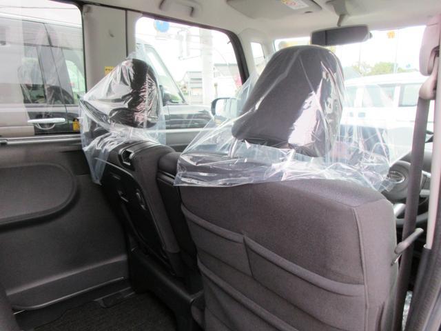 カスタムX トップエディションSAII LEDヘッドライト スマートキー ナビゲーション ETC プッシュボタンスタート オートライト 衝突回避支援システム搭載車(12枚目)