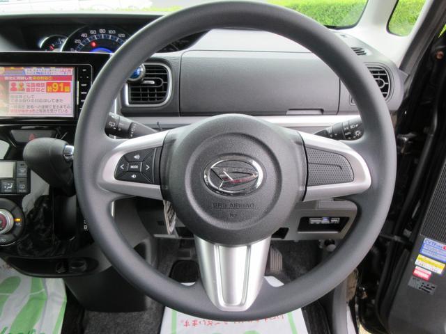 カスタムX トップエディションSAII LEDヘッドライト スマートキー ナビゲーション ETC プッシュボタンスタート オートライト 衝突回避支援システム搭載車(14枚目)