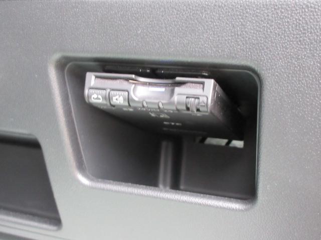 カスタムX トップエディションSAII LEDヘッドライト スマートキー ナビゲーション ETC プッシュボタンスタート オートライト 衝突回避支援システム搭載車(17枚目)