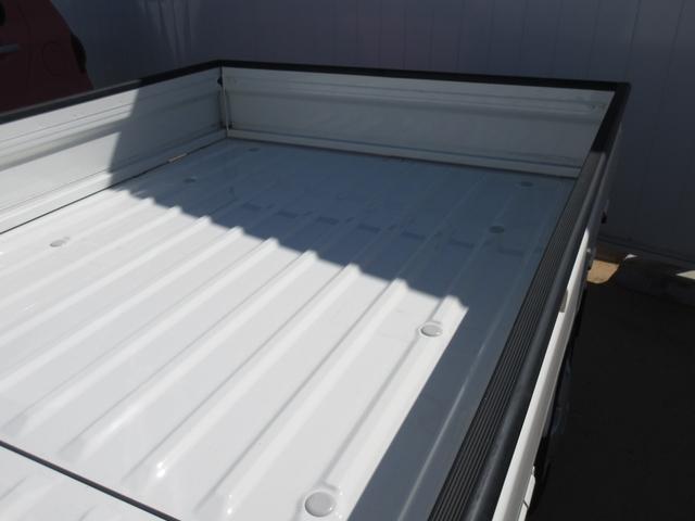 スタンダード 農用スペシャル 4WD ワンオーナー 作業灯(8枚目)