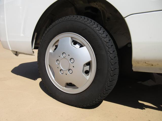 スタンダード 農用スペシャル 4WD ワンオーナー 作業灯(9枚目)