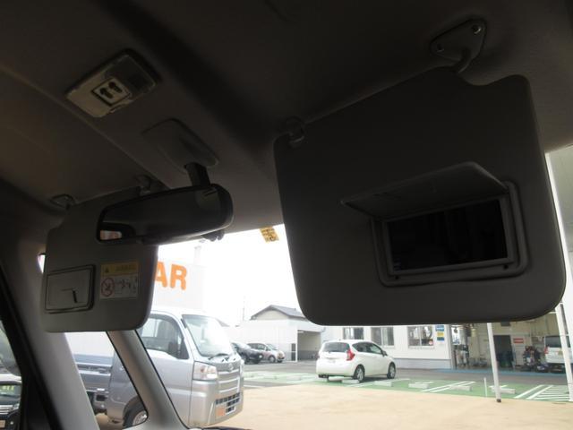 「日産」「デイズルークス」「コンパクトカー」「島根県」の中古車31