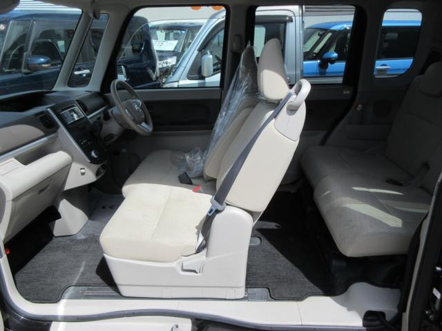 X SAII 4WD ワンオーナー CDデッキ(4枚目)