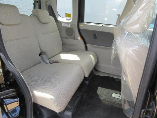 X SAII 4WD ワンオーナー CDデッキ(7枚目)