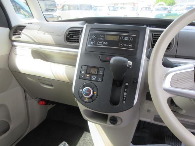 X SAII 4WD ワンオーナー CDデッキ(11枚目)