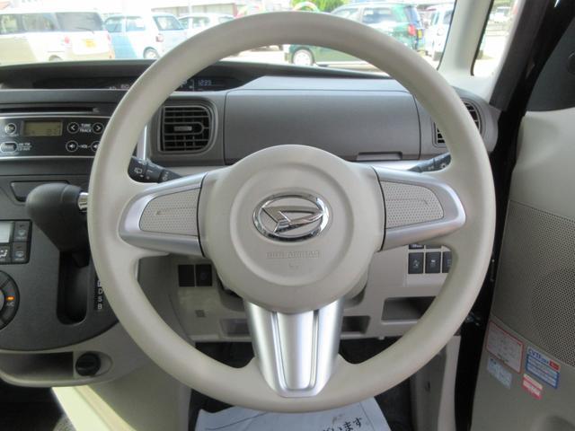 X SAII 4WD ワンオーナー CDデッキ(12枚目)