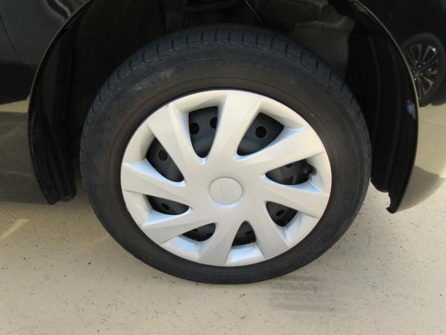 X SAII 4WD ワンオーナー CDデッキ(16枚目)