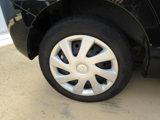 X SAII 4WD ワンオーナー CDデッキ(17枚目)