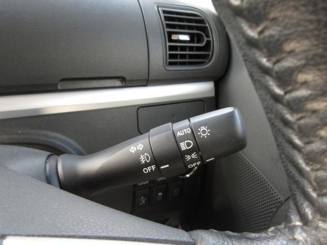 カスタムRS SA 衝突回避支援システム搭載 ターボ ナビ ETC 両側パワースライドドア オートライト プッシュボタンスタート LEDヘッドライト(14枚目)