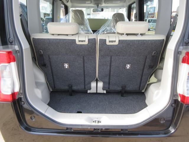 X スマートセレクションSA 4WD ナビ プッシュボタンスタート 衝突回避支援システム搭載 スマートキー AW(9枚目)