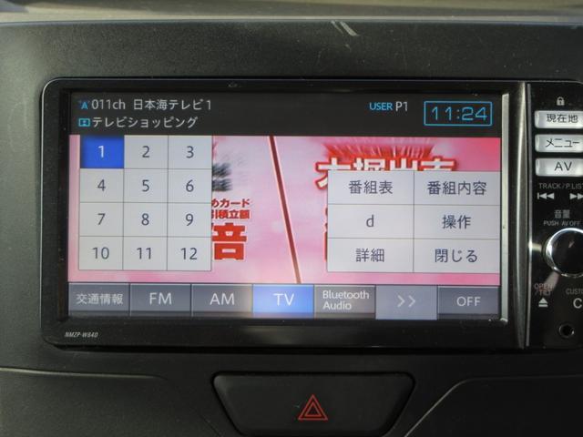 X スマートセレクションSA 4WD ナビ プッシュボタンスタート 衝突回避支援システム搭載 スマートキー AW(17枚目)