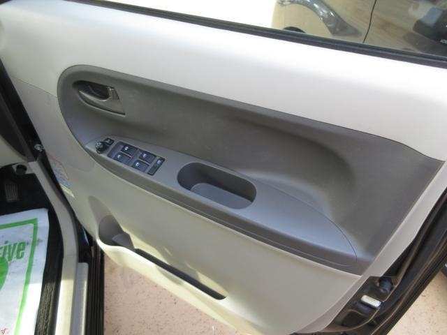 X スマートセレクションSA 4WD ナビ プッシュボタンスタート 衝突回避支援システム搭載 スマートキー AW(21枚目)
