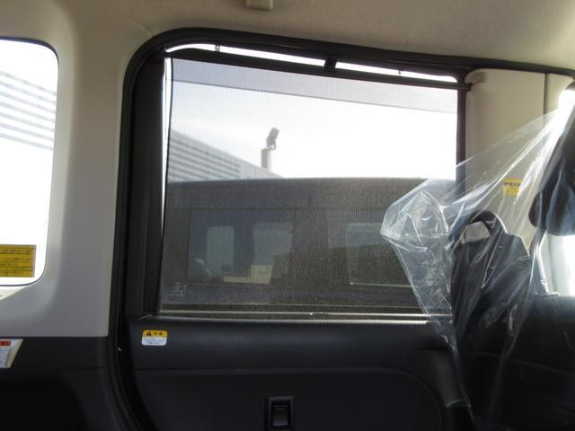 カスタムX SAII ワンオーナー LEDヘッドライト CDデッキ 衝突回避支援システム搭載 スマートキー プッシュボタンスタート 記録簿(12枚目)