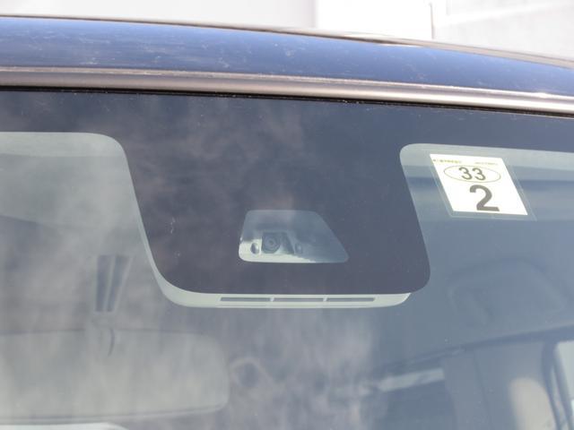 カスタムX SAII ワンオーナー LEDヘッドライト CDデッキ 衝突回避支援システム搭載 スマートキー プッシュボタンスタート 記録簿(14枚目)
