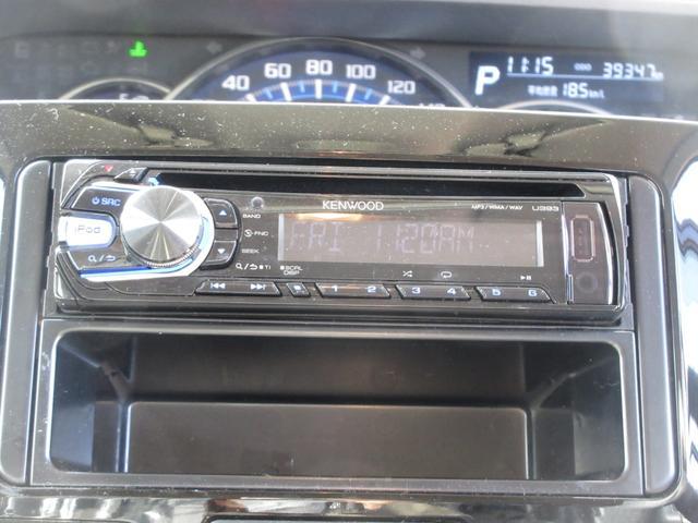 カスタムX SAII ワンオーナー LEDヘッドライト CDデッキ 衝突回避支援システム搭載 スマートキー プッシュボタンスタート 記録簿(17枚目)