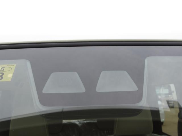 Xメイクアップリミテッド SAIII ツートンカラー 両側パワースライドドア 衝突回避支援システム搭載オートライト スマートキー プッシュボタンスタート(7枚目)