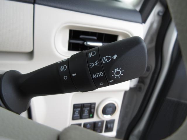 Xメイクアップリミテッド SAIII ツートンカラー 両側パワースライドドア 衝突回避支援システム搭載オートライト スマートキー プッシュボタンスタート(18枚目)