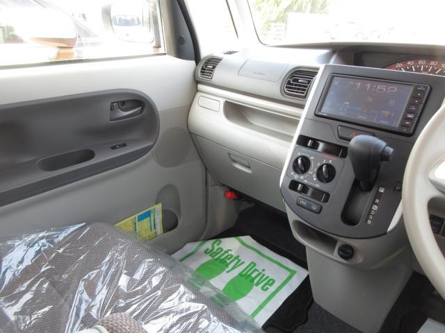 LリミテッドSAIII ナビ 衝突回避支援システム搭載車(16枚目)