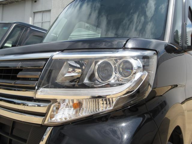 カスタムRS トップエディションSAIII ワンオーナー ターボ 両側パワースライドドア LEDヘッドライト ETC 8インチナビ スマートキー プッシュボタンスタート レーンアシスト オートマチックハイビーム車 衝突回避支援システム搭載車(5枚目)