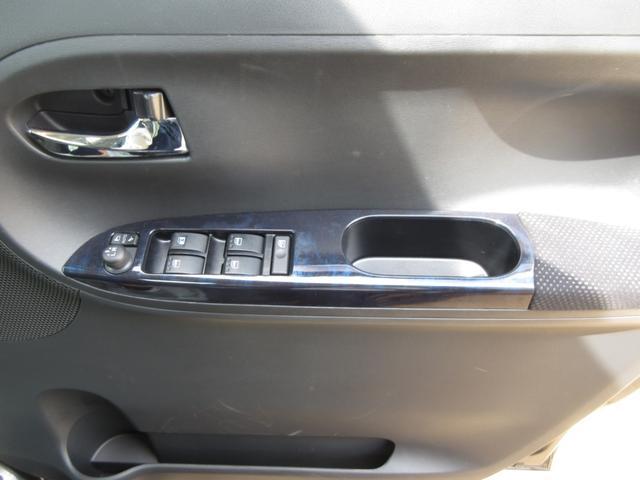 カスタムRS トップエディションSAIII ワンオーナー ターボ 両側パワースライドドア LEDヘッドライト ETC 8インチナビ スマートキー プッシュボタンスタート レーンアシスト オートマチックハイビーム車 衝突回避支援システム搭載車(13枚目)