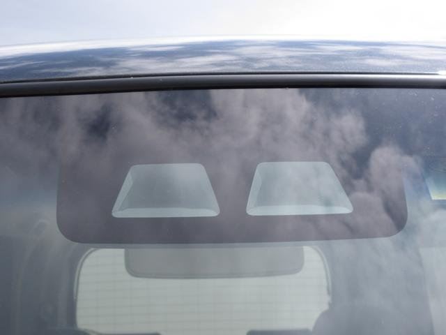 カスタムRS トップエディションSAIII ワンオーナー ターボ 両側パワースライドドア LEDヘッドライト ETC 8インチナビ スマートキー プッシュボタンスタート レーンアシスト オートマチックハイビーム車 衝突回避支援システム搭載車(29枚目)