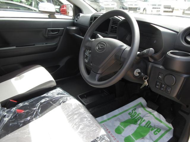 L SAIII 衝突回避支援システム搭載車 キーレスエントリー レーンアシスト オートマチックハイビーム車 記録簿(11枚目)