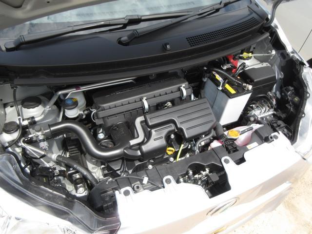 L SAIII 衝突回避支援システム搭載車 キーレスエントリー レーンアシスト オートマチックハイビーム車 記録簿(23枚目)