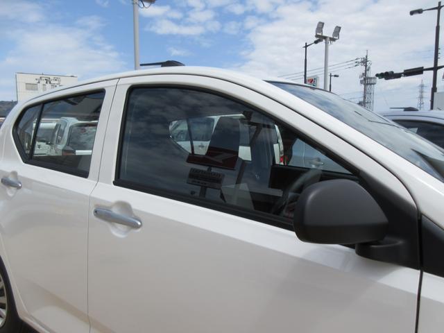 L SAIII 今月の特別限定車 衝突回避支援システム搭載車 キーレスエントリー レーンアシスト オートマチックハイビーム車 記録簿(5枚目)