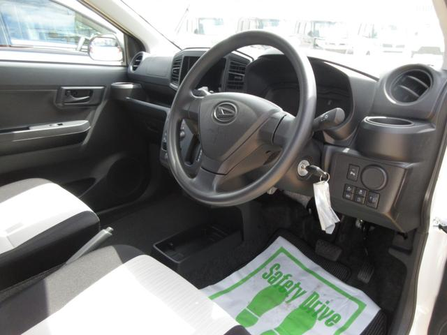 L SAIII 今月の特別限定車 衝突回避支援システム搭載車 キーレスエントリー レーンアシスト オートマチックハイビーム車 記録簿(13枚目)