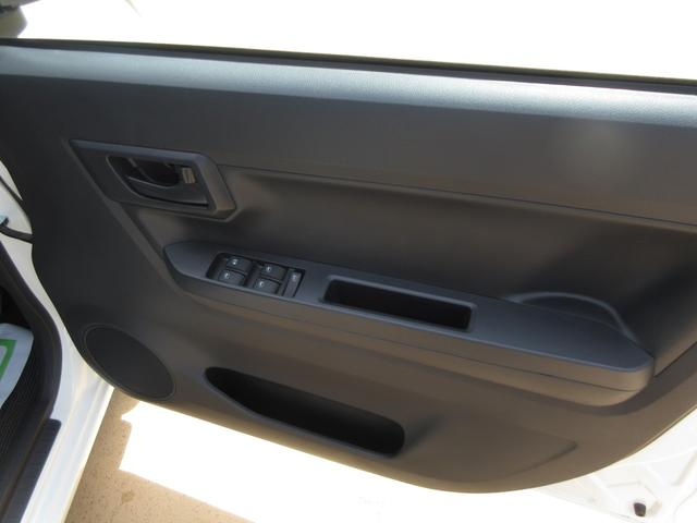 L SAIII 今月の特別限定車 衝突回避支援システム搭載車 キーレスエントリー レーンアシスト オートマチックハイビーム車 記録簿(15枚目)