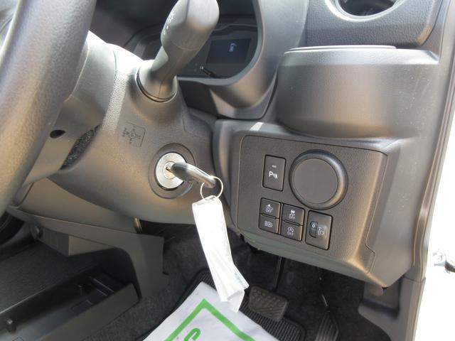 L SAIII 今月の特別限定車 衝突回避支援システム搭載車 キーレスエントリー レーンアシスト オートマチックハイビーム車 記録簿(16枚目)