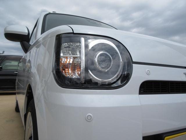 L SAIII LEDヘッドライト 衝突回避支援システム搭載車 レーンアシスト キーレスエントリー オートマチックハイビーム車(4枚目)