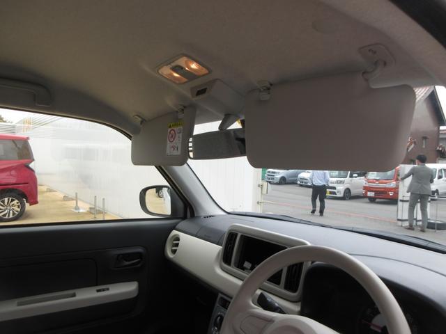 L SAIII LEDヘッドライト 衝突回避支援システム搭載車 レーンアシスト キーレスエントリー オートマチックハイビーム車(12枚目)