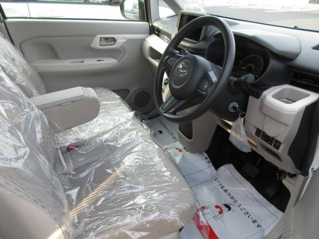 「ダイハツ」「ムーヴ」「コンパクトカー」「島根県」の中古車14