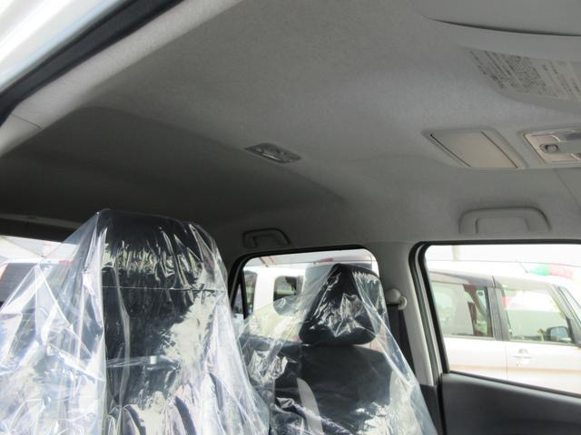 アクティバG SAIII ワンオーナー車 ナビ&ドラレコ(14枚目)