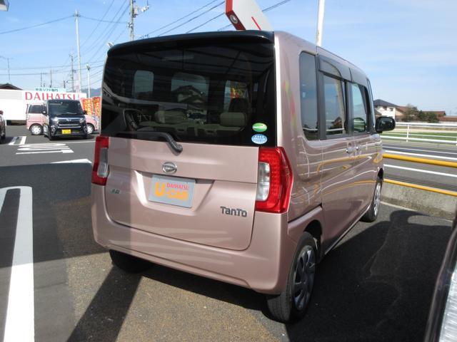 X SA 今月のイチオシ特選車 ワンオーナー 衝突回避支援システム搭載 禁煙車 CDデッキ(2枚目)