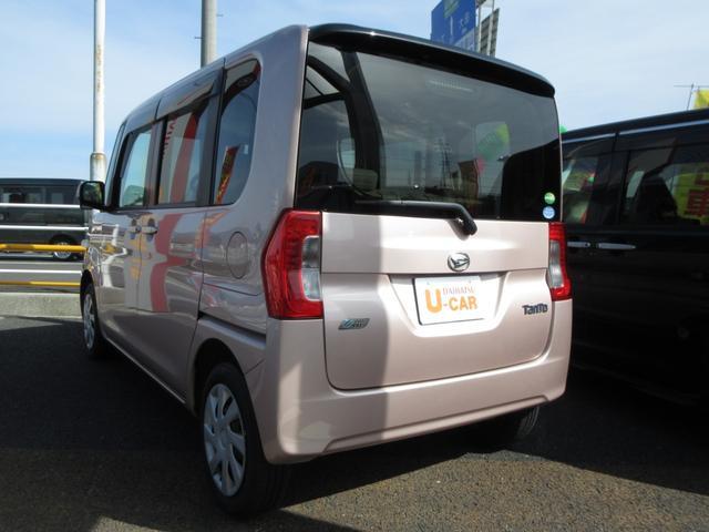 X SA 今月のイチオシ特選車 ワンオーナー 衝突回避支援システム搭載 禁煙車 CDデッキ(4枚目)