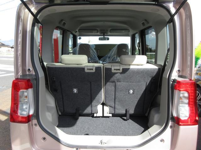 X SA 今月のイチオシ特選車 ワンオーナー 衝突回避支援システム搭載 禁煙車 CDデッキ(9枚目)