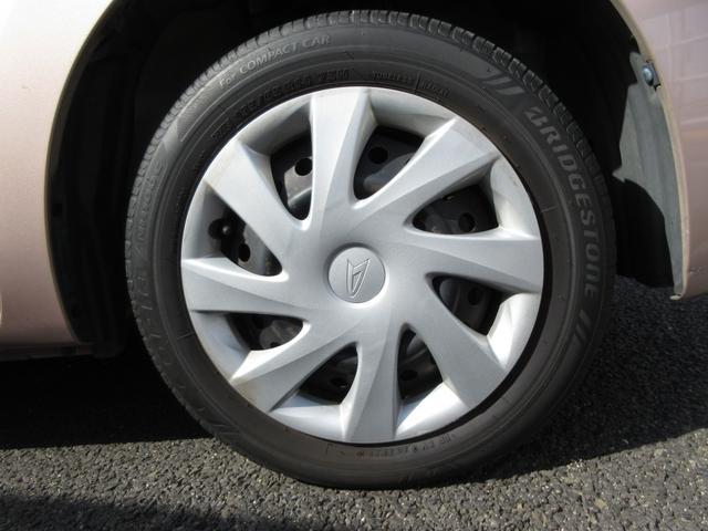 X SA 今月のイチオシ特選車 ワンオーナー 衝突回避支援システム搭載 禁煙車 CDデッキ(20枚目)
