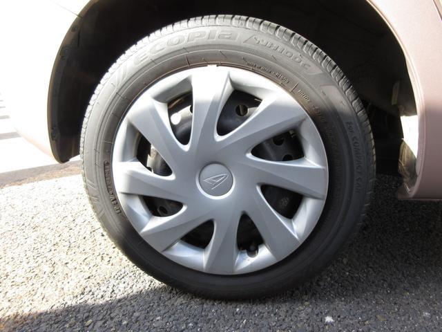 X SA 今月のイチオシ特選車 ワンオーナー 衝突回避支援システム搭載 禁煙車 CDデッキ(21枚目)